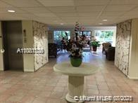 Coral Gables, FL 33146