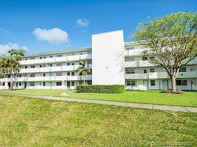 1101 NE 191st St #H401, Miami, FL 33179 - #: A10993789