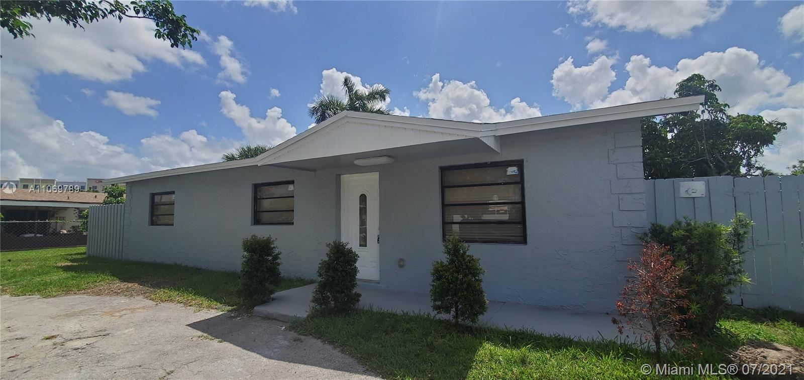 30630 SW 152nd Ave, Homestead, FL 33033 - #: A11069789