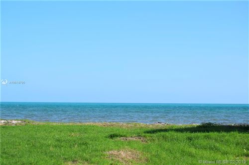 Photo of Listing MLS a10618790 in 65910 OVERSEAS HIGHWAY MARATHON FL 33050