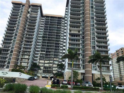 Foto de inmueble con direccion 2030 S Ocean Dr #1423 Hallandale Beach Beach FL 33009 con MLS A10871790