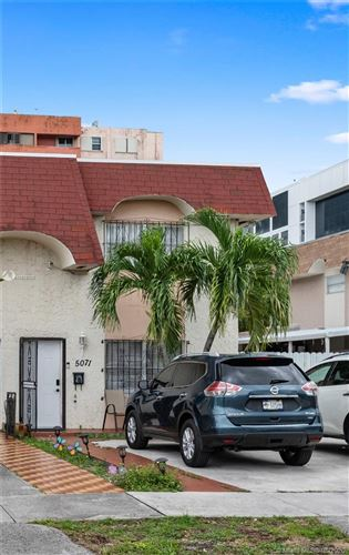 Foto de inmueble con direccion 5071 NW 5th St Miami FL 33126 con MLS A10876790