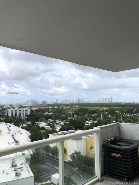 13499 Biscayne Blvd #1405, North Miami, FL 33181 - #: A10935790