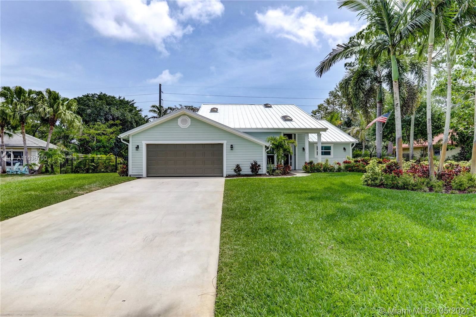 19518 Trails End Ter, Jupiter, FL 33458 - #: A11035790