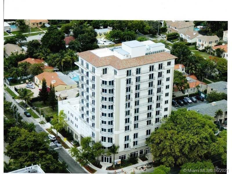 Photo of Miami, FL 33129 (MLS # A11054790)
