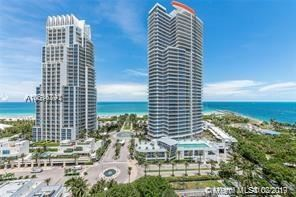 Photo of 50 S POINTE DR #504, Miami Beach, FL 33139 (MLS # A10616791)
