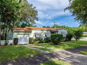 Photo of 1231 Tangier St, Coral Gables, FL 33134 (MLS # A10744791)