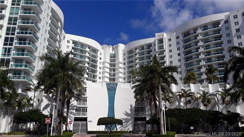 Foto de inmueble con direccion 7900 Harbor Island Dr #1207 North Bay Village FL 33141 con MLS A10777791