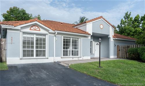 Photo of 5571 NW 102nd Ct #5571, Doral, FL 33178 (MLS # A11102791)