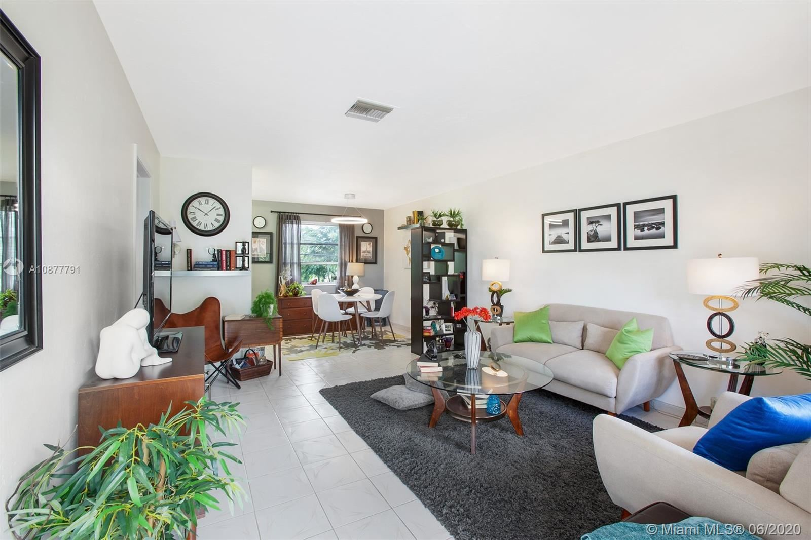 2303 Polk St #207, Hollywood, FL 33020 - #: A10877791