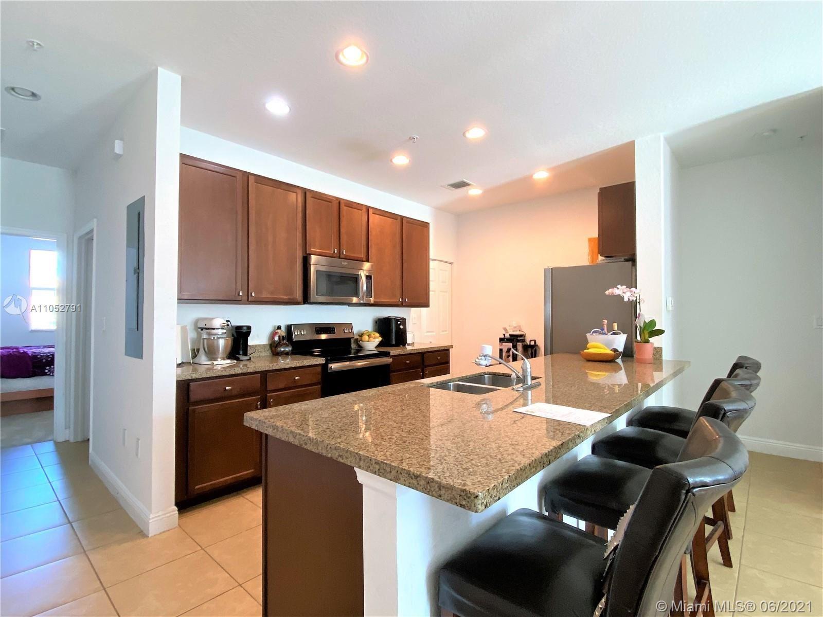 957 SW 147th Ave #957, Pembroke Pines, FL 33027 - #: A11052791