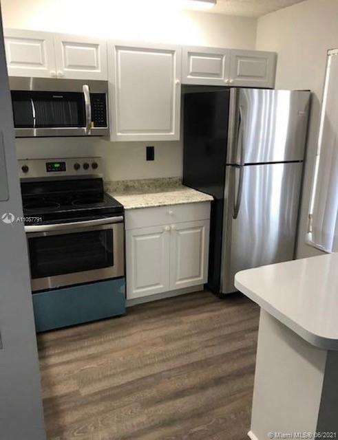 1076 N Hiatus Rd #1076, Pembroke Pines, FL 33026 - #: A11057791