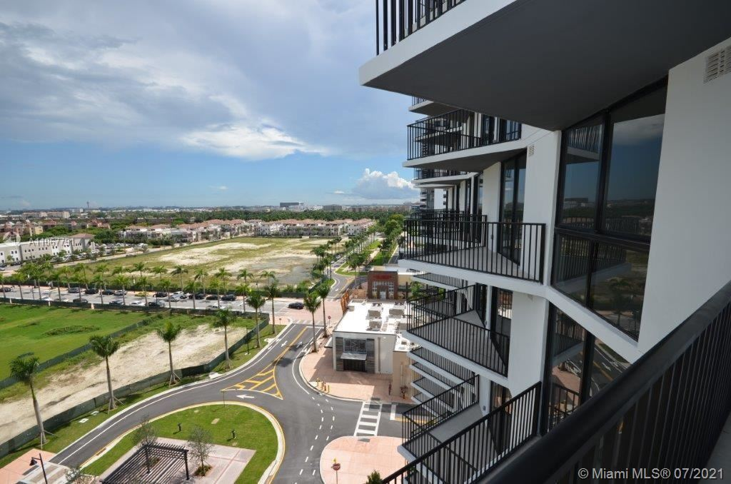 5300 NW 85th Ave #1605, Doral, FL 33166 - #: A11067791
