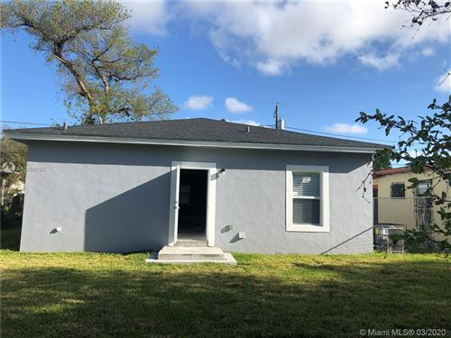 Photo of 3326 NW 51st Ter, Miami, FL 33142 (MLS # A10608792)