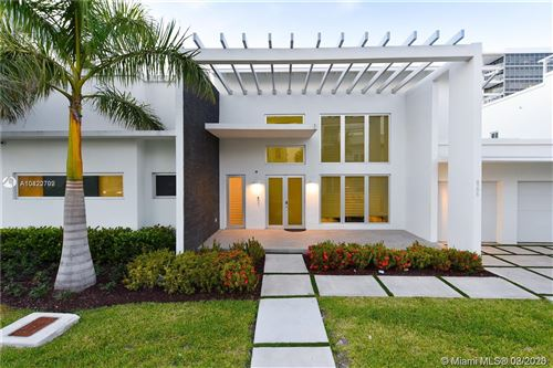 Photo of Listing MLS a10822792 in 8295 NW 34th Drive Miami FL 33122