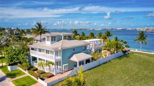 Photo of 32 Sunset Key Dr, Key West, FL 33040 (MLS # A11061792)