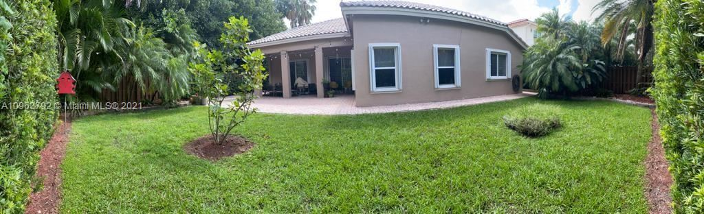 6801 NW 111th Ave, Doral, FL 33178 - #: A10963792