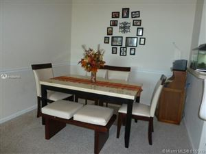 Tiny photo for 4706 SW 160th Ave #133, Miramar, FL 33027 (MLS # A10594793)