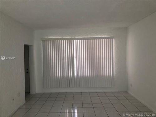 Photo of 6881 Bay Dr #2, Miami Beach, FL 33141 (MLS # A10724793)