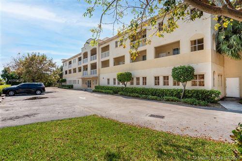 Photo of 1200 NE 105th St #23, Miami Shores, FL 33138 (MLS # A10974793)