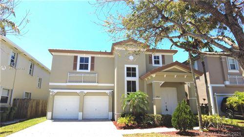 Photo of Homestead, FL 33033 (MLS # A11026793)