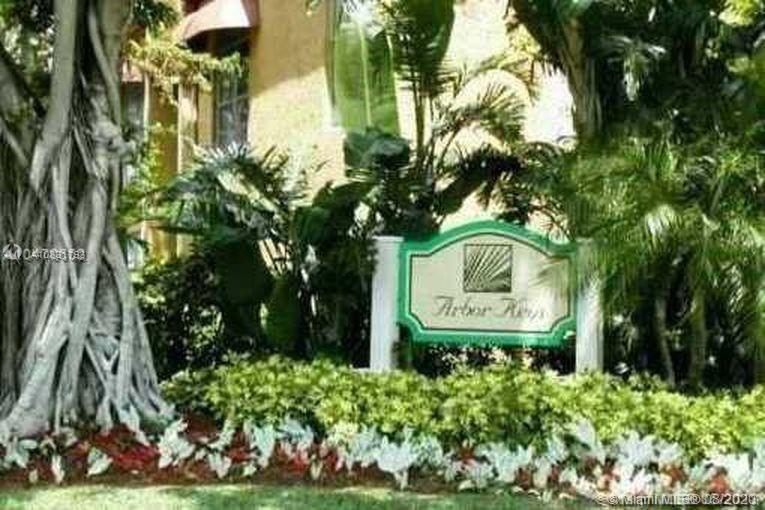 4433 Treehouse Ln #27A, Tamarac, FL 33319 - #: A10831793