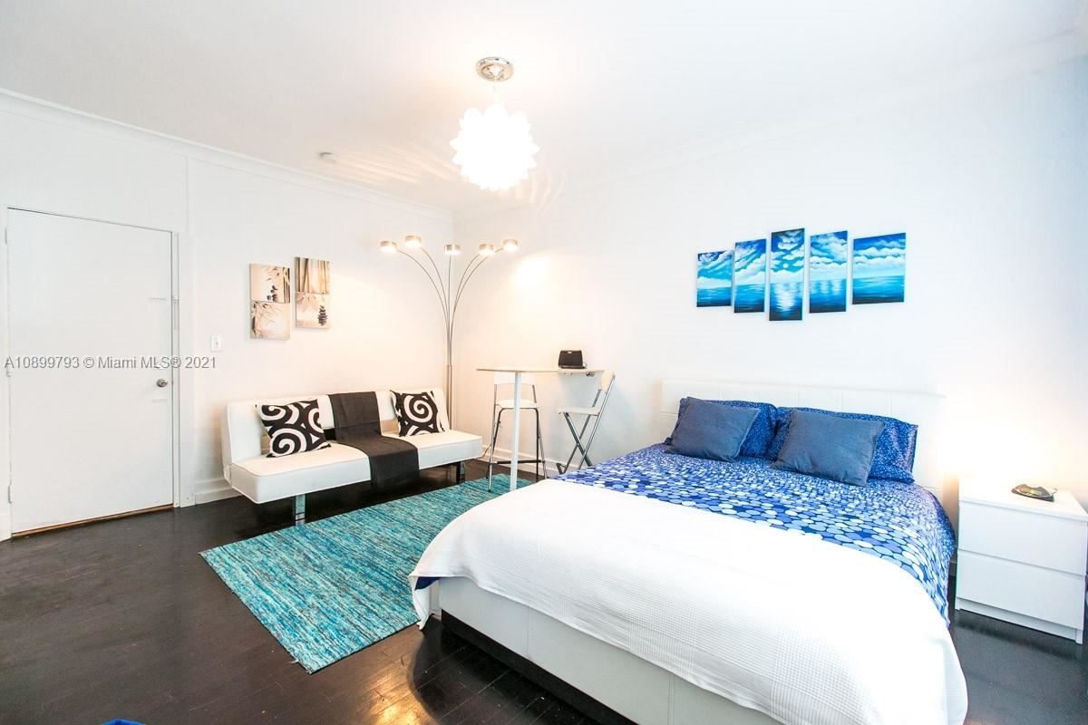 1619 Jefferson Ave #23, Miami Beach, FL 33139 - #: A10899793