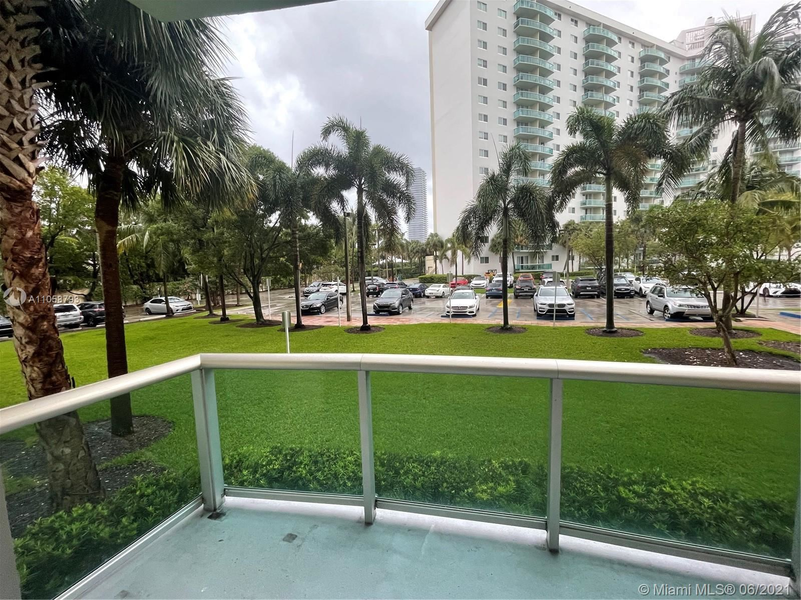 19390 Collins Ave #122, Sunny Isles, FL 33160 - #: A11058793