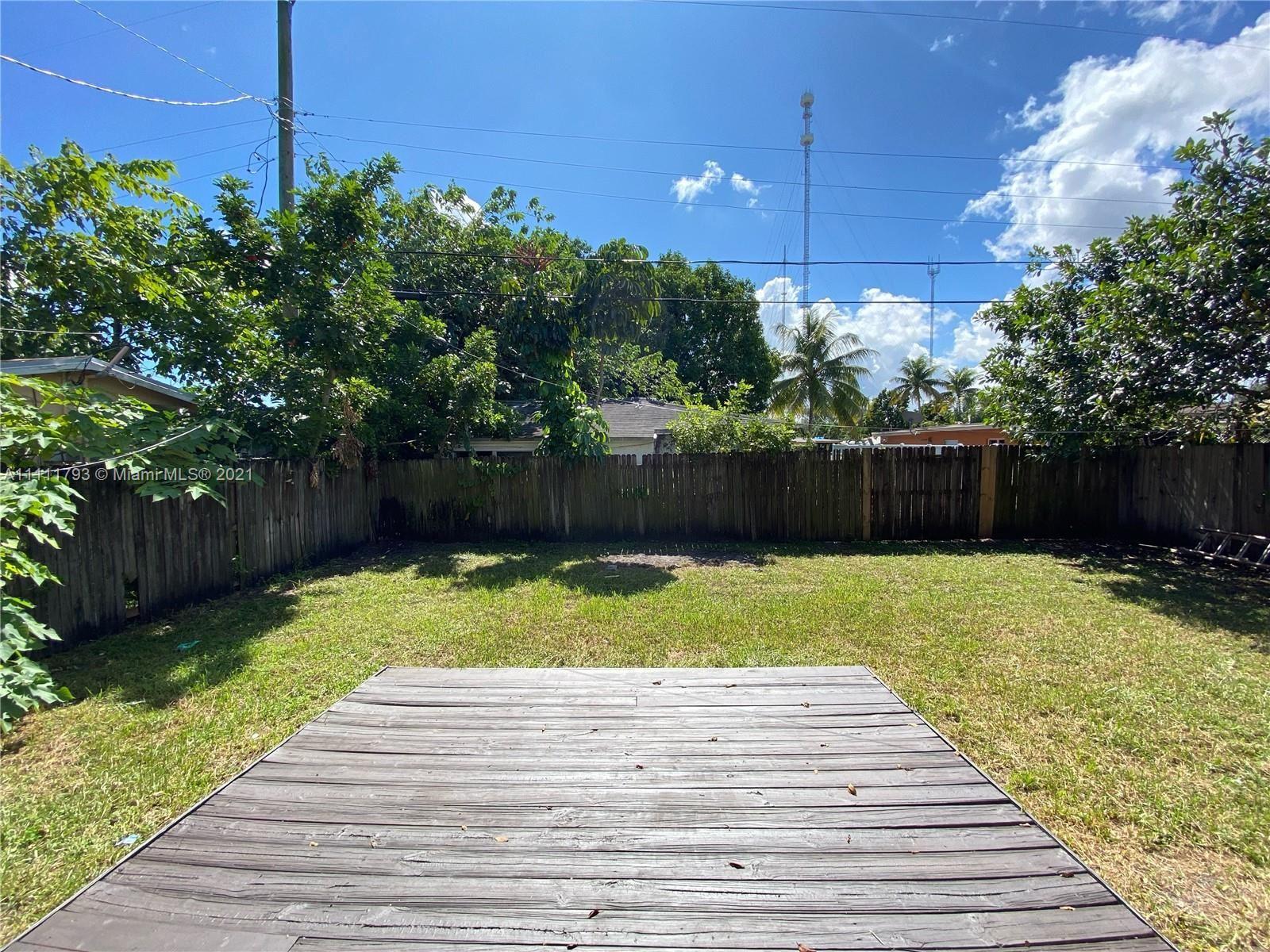 Photo of Miramar, FL 33023 (MLS # A11111793)