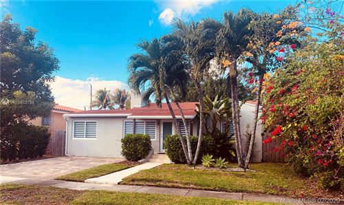 Photo of Listing MLS a10803794 in 1875 SW 23rd Ter Miami FL 33145
