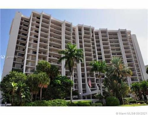 Photo of 1800 S Ocean Blvd #1302, Lauderdale By The Sea, FL 33062 (MLS # A11102794)