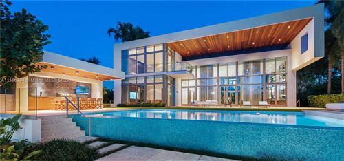 Photo of 6396 N Bay Rd, Miami Beach, FL 33141 (MLS # A11106794)