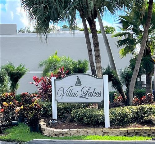 Photo of 1514 NW 113th Ter, Pembroke Pines, FL 33026 (MLS # A11114794)