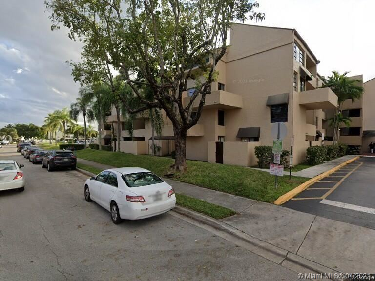 10500 SW 108th Ave #B114, Miami, FL 33176 - #: A11026794