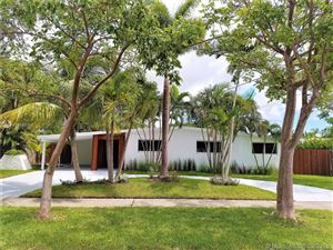 Photo of Listing MLS a10499795 in 1885 S Hibiscus Dr North Miami FL 33181