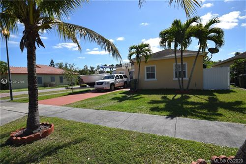 Photo of Listing MLS a10812795 in 108 NW 4th St Homestead FL 33030