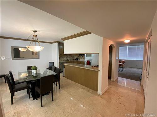 Photo of 20441 NE 30th Ave #314-9, Aventura, FL 33180 (MLS # A10865795)