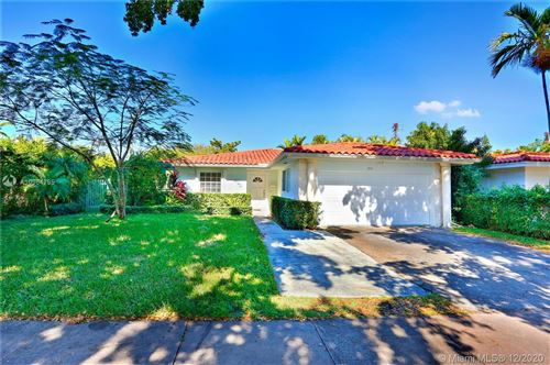 Photo of 1551 Ancona Ave, Coral Gables, FL 33146 (MLS # A10964795)
