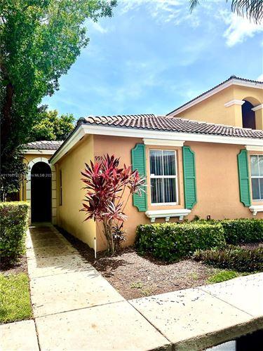 Photo of 991 NE 42nd Pl, Homestead, FL 33033 (MLS # A11116795)