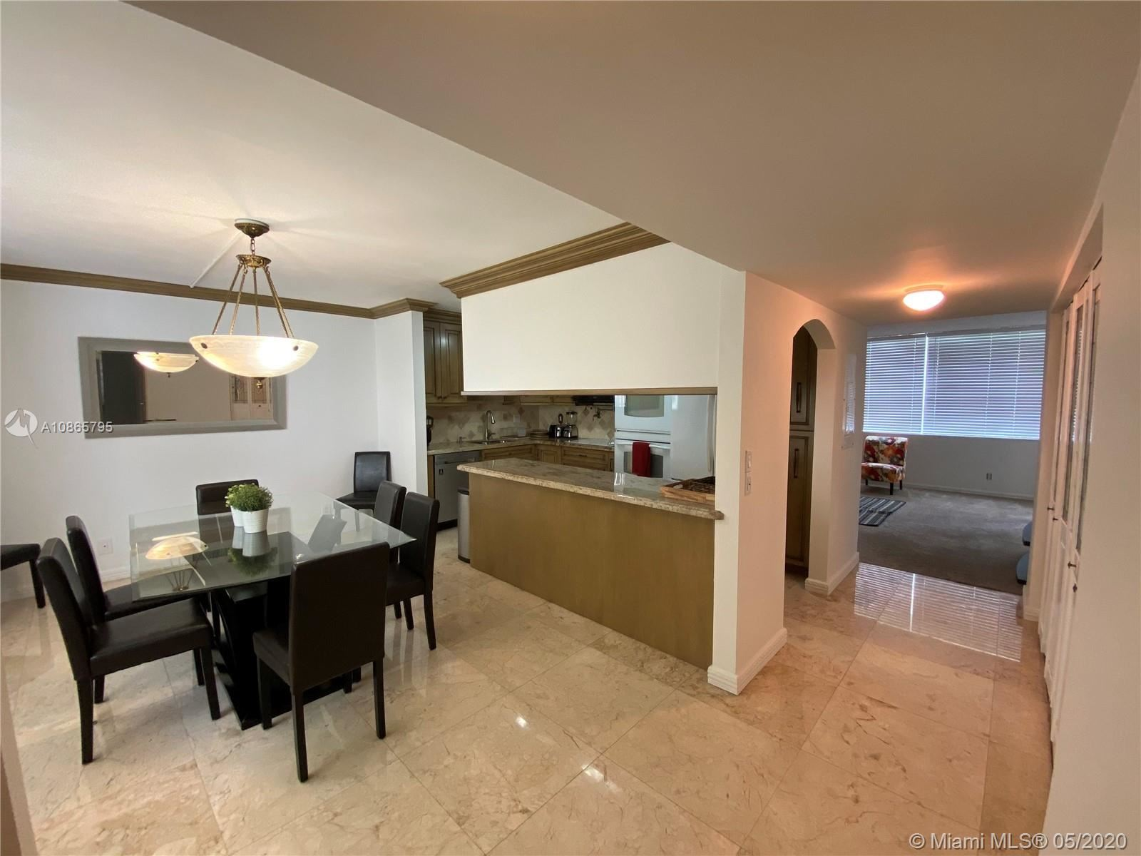 20441 NE 30th Ave #314-9, Aventura, FL 33180 - #: A10865795