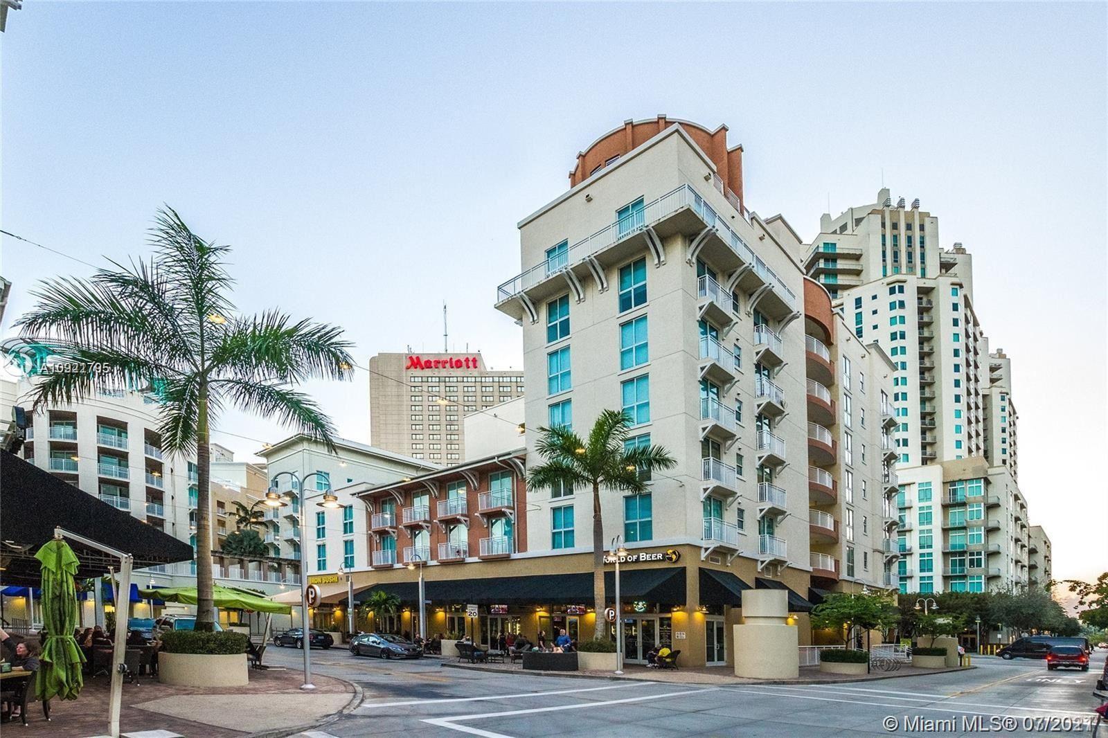 Miami, FL 33156