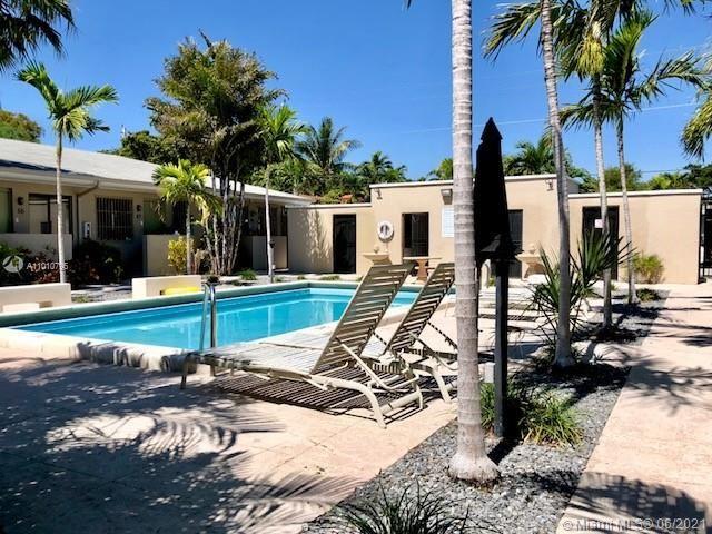3475 SW 1st Ave #4, Miami, FL 33145 - #: A11010795