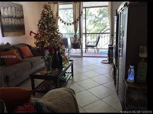 Photo of 7000 NW 17th Street #408, Plantation, FL 33313 (MLS # A10575796)