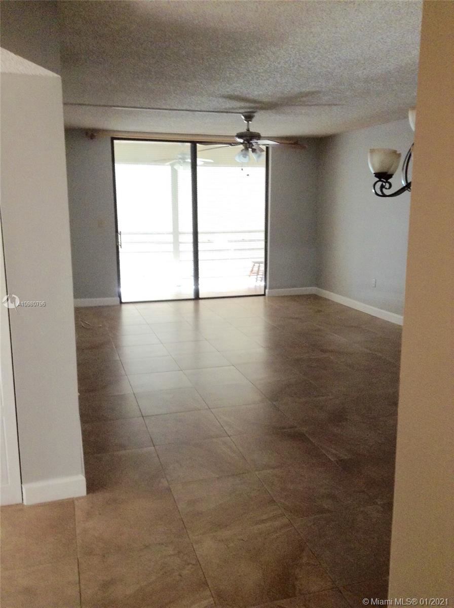 Photo of 1820 N Lauderdale Ave #3217, North Lauderdale, FL 33068 (MLS # A10980796)