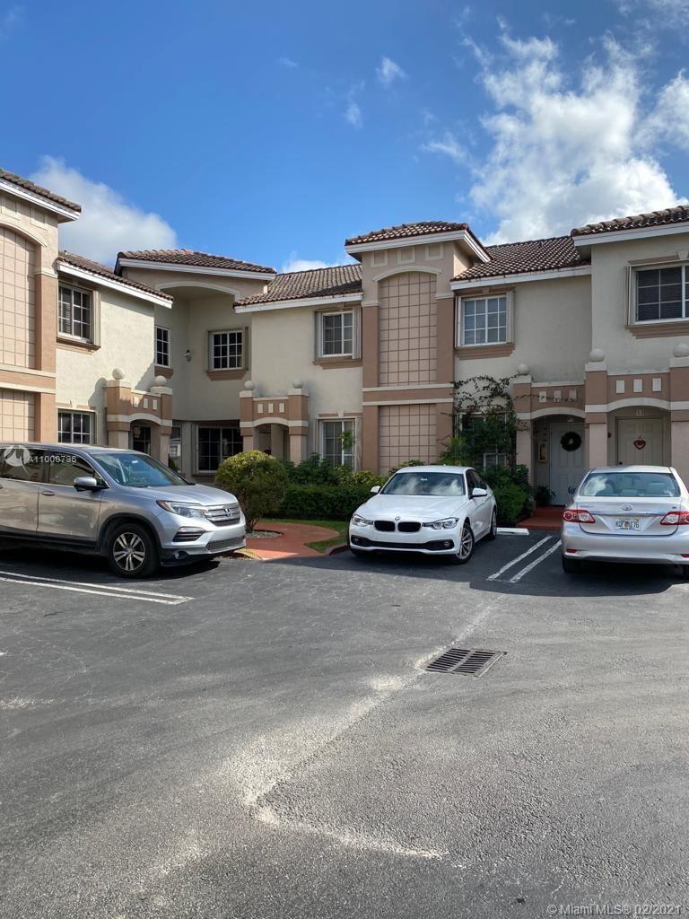 8330 NW 10th St #10I, Miami, FL 33126 - #: A11000796