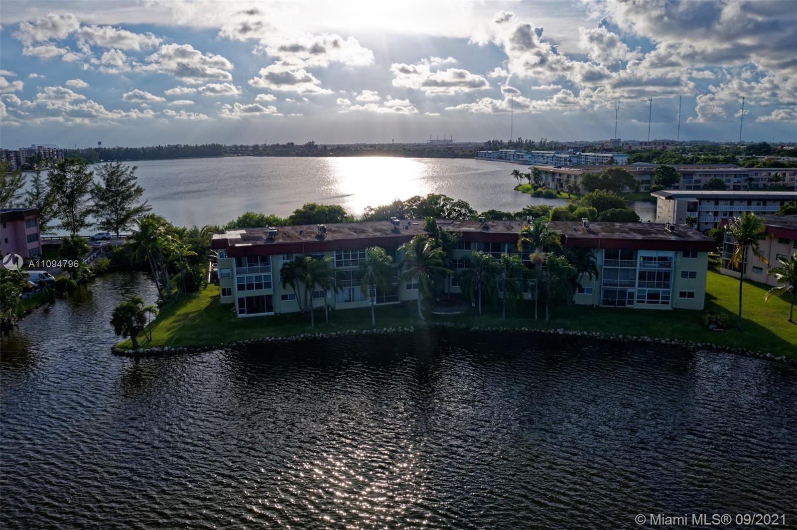 18901 NE 14th Ave #207, Miami, FL 33179 - #: A11094796