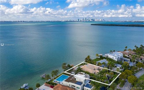 Photo of 350 Harbor Dr, Key Biscayne, FL 33149 (MLS # A10643797)