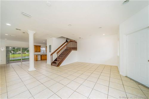 Photo of Listing MLS a10857797 in 2959 SE 15th Ave #- Homestead FL 33035