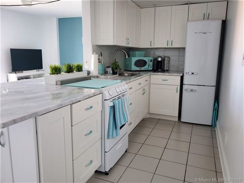 Photo of Fort Lauderdale, FL 33316 (MLS # A11028797)