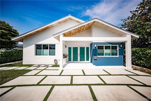 Photo of 7552 Cutlass Ave, North Bay Village, FL 33141 (MLS # A11031797)